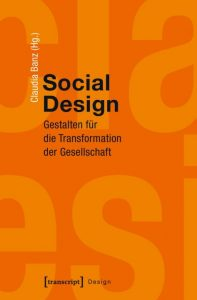 socialdesign-buch
