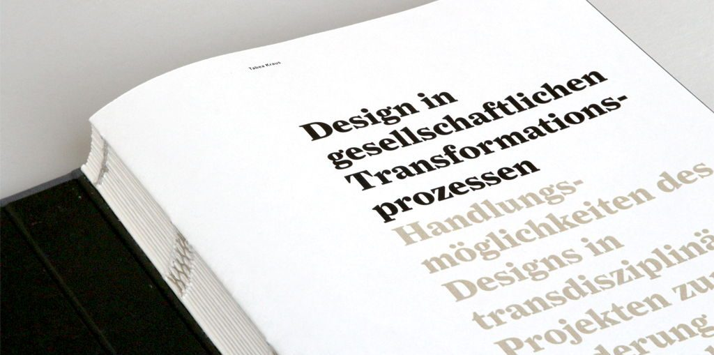 Masters thesis papers on compiler construction
