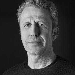 Ulrich Fleischmann
