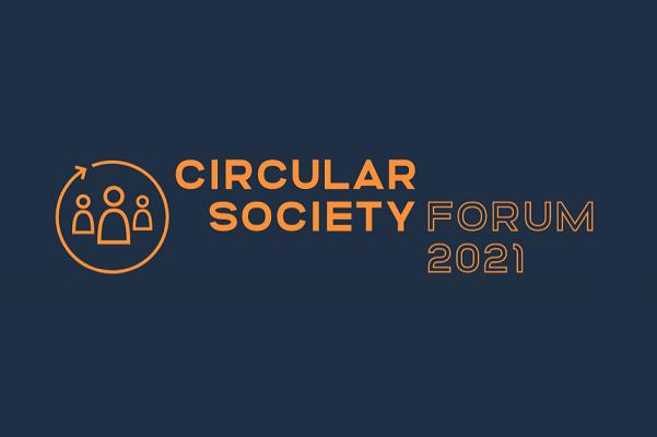 Circular Society Forum 2021